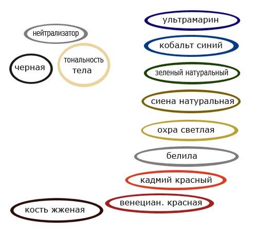 http://flejtskraft.narod.ru/schema6.jpg